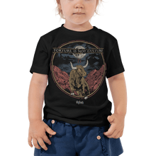 Load image into Gallery viewer, Toddler Short Sleeve Tee Aighard 2T 1 2537805_9422 Toddler Short Sleeve Tee