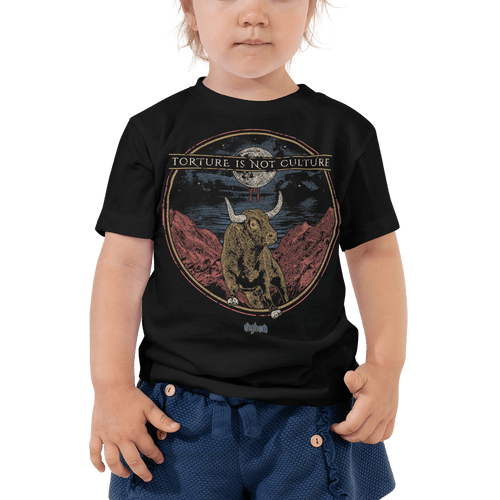 Toddler Short Sleeve Tee Aighard 2T 1 2537805_9422 Toddler Short Sleeve Tee