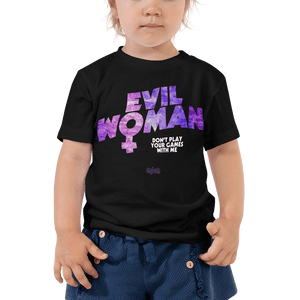 Toddler T-shirt Toddler T-shirt Aighard 2T 1 6426425 Toddler T-shirt