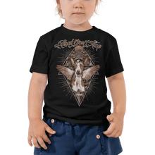 Load image into Gallery viewer, Toddler T-shirt Toddler T-shirt Aighard 2T 1 6469545 Toddler T-shirt