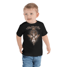 Load image into Gallery viewer, Toddler T-shirt Toddler T-shirt Aighard 2T 2 6469545 Toddler T-shirt