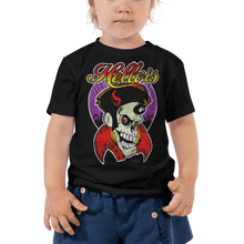 Load image into Gallery viewer, Toddler T-shirt Toddler T-shirt Aighard 2T 1 3073460 Toddler T-shirt