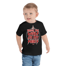 Load image into Gallery viewer, Toddler T-shirt Toddler T-shirt Aighard 2T 2 9161800 Toddler T-shirt
