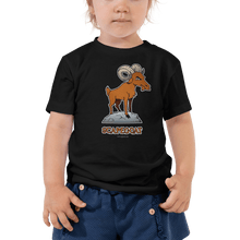 Load image into Gallery viewer, Toddler T-shirt Aighard 2T 1 1126171_9422 Toddler T-shirt