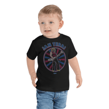 Load image into Gallery viewer, Toddler T-shirt Aighard 2T 2 5193269_9422 Toddler T-shirt