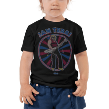 Load image into Gallery viewer, Toddler T-shirt Aighard 2T 1 5193269_9422 Toddler T-shirt