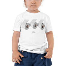 Load image into Gallery viewer, Toddler T-shirt Aighard