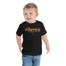Load image into Gallery viewer, Toddler T-shirt Toddler T-shirt Aighard 2T 2 9870037_9422 Toddler T-shirt