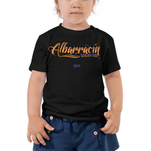 Load image into Gallery viewer, Toddler T-shirt Toddler T-shirt Aighard 2T 1 9870037_9422 Toddler T-shirt