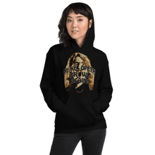 Load image into Gallery viewer, Unisex Hoodie Unisex Hoodie Aighard Black S 3 8816464 Unisex Hoodie