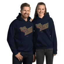 Load image into Gallery viewer, Unisex Hoodie Aighard