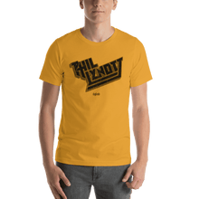 Load image into Gallery viewer, Unisex (Lightweight) T-shirt Aighard