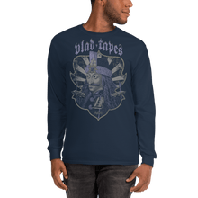 Load image into Gallery viewer, Unisex Long Sleeve Shirt - AighardAighardAighardUnisex Long Sleeve ShirtAighardAighard