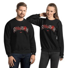 Load image into Gallery viewer, Unisex Sweatshirt Unisex Sweatshirt Aighard S 1 6086707 Unisex Sweatshirt