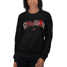 Load image into Gallery viewer, Unisex Sweatshirt Unisex Sweatshirt Aighard S 3 6086707 Unisex Sweatshirt