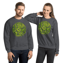 Load image into Gallery viewer, Unisex Sweatshirt Aighard