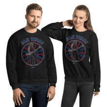 Load image into Gallery viewer, Unisex Sweatshirt Aighard S 1 5962210_5434 Unisex Sweatshirt