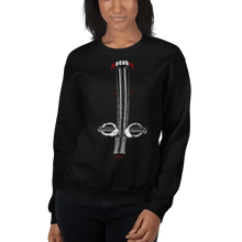 Load image into Gallery viewer, Unisex Sweatshirt Unisex Sweatshirt Aighard S 3 4595780_5434 Unisex Sweatshirt