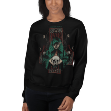 Load image into Gallery viewer, Unisex Sweatshirt Unisex Sweatshirt Aighard S 3 5962232_5434 Unisex Sweatshirt