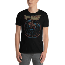 Load image into Gallery viewer, Unisex T-shirt Aighard