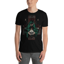 Load image into Gallery viewer, Unisex T-shirt Unisex T-shirt Aighard S 1 1471615_474 Unisex T-shirt