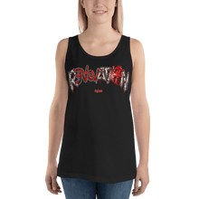 Load image into Gallery viewer, Unisex Tank Top Unisex Tank Top Aighard S 2 8055569 Unisex Tank Top
