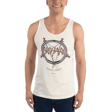 Load image into Gallery viewer, Unisex Tank Top Unisex Tank Top Aighard Oatmeal Triblend XS 6 1482139 Unisex Tank Top
