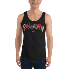 Load image into Gallery viewer, Unisex Tank Top Unisex Tank Top Aighard S 1 8055569 Unisex Tank Top