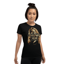 Load image into Gallery viewer, Woman T-shirt - AighardAighardAighardWoman T-shirtAighardAighard