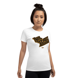 Woman T-shirt Aighard