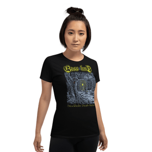 Woman T-shirt Aighard Aighard Woman T-shirt