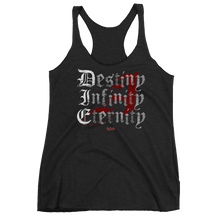 Load image into Gallery viewer, D.I.E. (Anathema) | Woman Tank Top Aighard Merchandise Webshop anathema Atmospheric