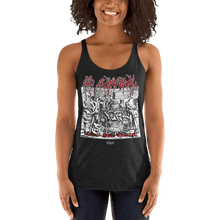 Load image into Gallery viewer, Woman Tank Top - AighardAighardAighardWoman Tank TopAighardAighard