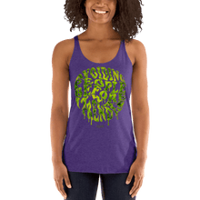 Load image into Gallery viewer, Woman Tank Top Woman Tank Top Aighard Purple Rush XS 5 5152796_6641 Woman Tank Top