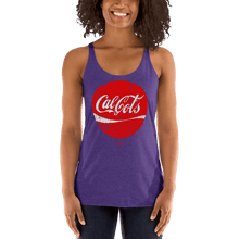 Load image into Gallery viewer, Woman Tank Top Woman Tank Top Aighard Purple Rush XS 7 9046573_6641 Woman Tank Top