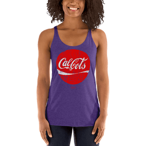 Woman Tank Top Woman Tank Top Aighard Purple Rush XS 7 9046573_6641 Woman Tank Top