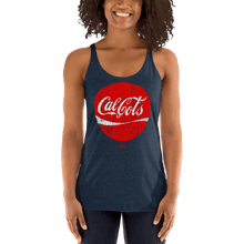 Load image into Gallery viewer, Woman Tank Top Woman Tank Top Aighard Vintage Navy XS 5 9046573_6656 Woman Tank Top