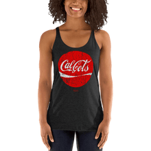 Load image into Gallery viewer, Woman Tank Top Woman Tank Top Aighard Vintage Black XS 1 9046573_6651 Woman Tank Top