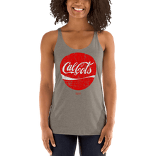 Load image into Gallery viewer, Woman Tank Top Woman Tank Top Aighard Venetian Grey XS 6 9046573_6646 Woman Tank Top