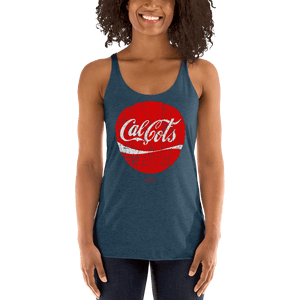 Woman Tank Top Woman Tank Top Aighard Indigo XS 3 9046573_6626 Woman Tank Top