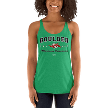 Load image into Gallery viewer, Woman Tank Top (Variants) Aighard Envy XS 12 1809334_6616 Woman Tank Top (Variants)