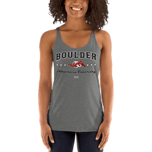 Load image into Gallery viewer, Woman Tank Top (Variants) Aighard Premium Heather XS 10 1809334_6636 Woman Tank Top (Variants)