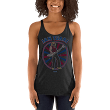 Load image into Gallery viewer, Woman Tank Top Woman Tank Top Aighard XS 1 4377550_6651 Woman Tank Top