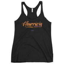 Load image into Gallery viewer, Woman Tank Top Woman Tank Top Aighard Vintage Black XS 2 7496969_6651 Woman Tank Top