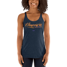 Load image into Gallery viewer, Woman Tank Top Woman Tank Top Aighard Vintage Navy XS 3 7496969_6656 Woman Tank Top