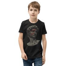 Load image into Gallery viewer, Youth T-shirt Youth T-shirt Aighard S 2 8433919_9430 Youth T-shirt
