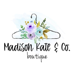 Madison Kate & Co.