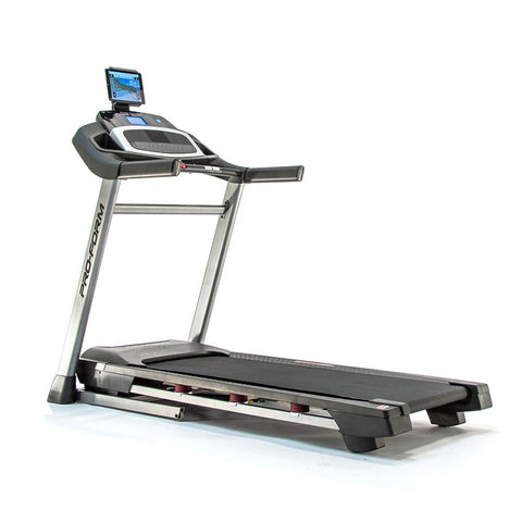 ProForm 795i Treadmill - HomeGymSupply.co.uk