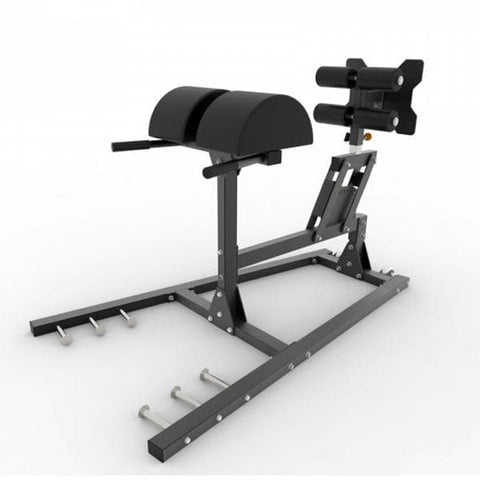 Image of Force USA GHD Glute Ham Raise - HomeGymSupply.co.uk