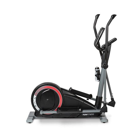 Flow Fitness Glider DCT2000i